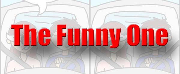 funnyonefront