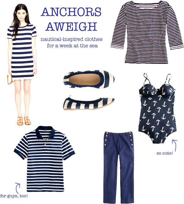 anchorsaweigh