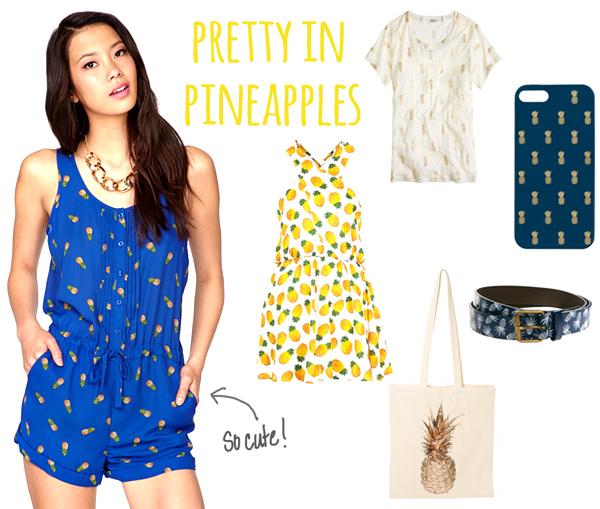 prettypineapples