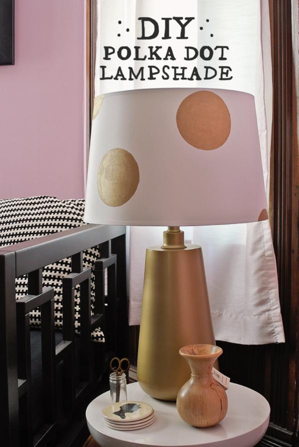 lampshade1
