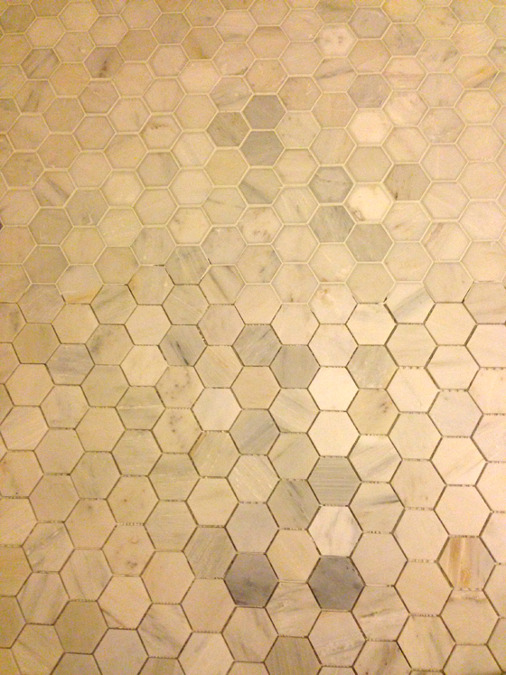 grout1