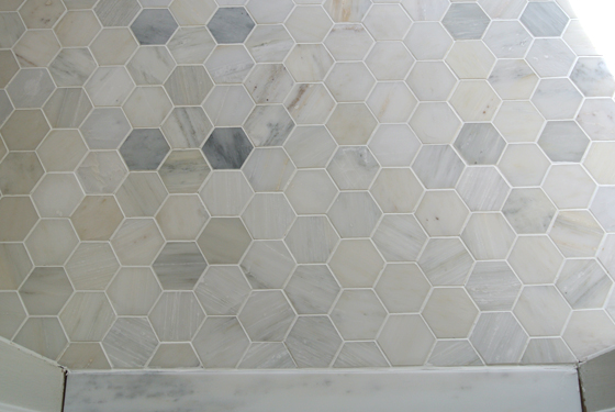 grout3