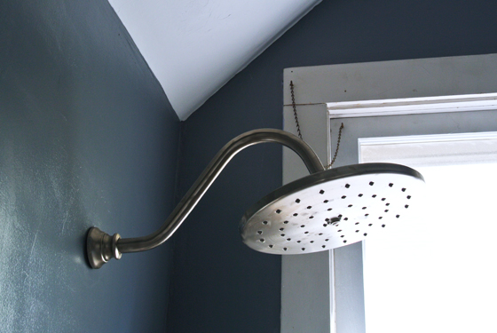 best showerhead ever!